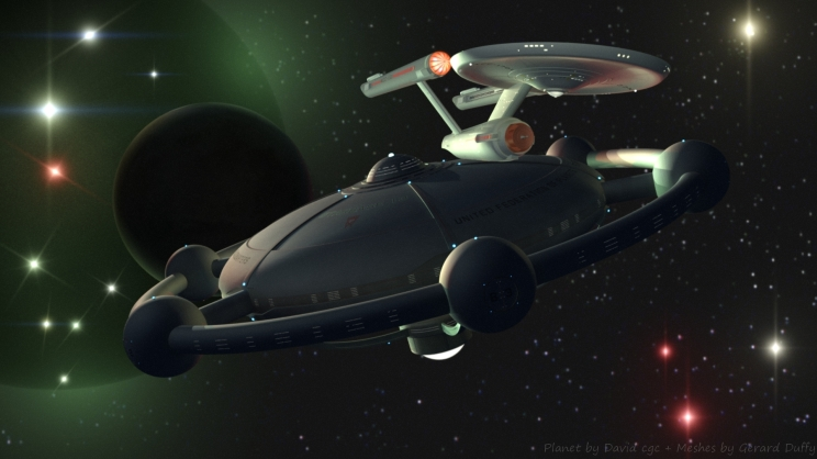 Enterprise Patrol1126