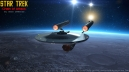 enterprise in orbit Deadworld6