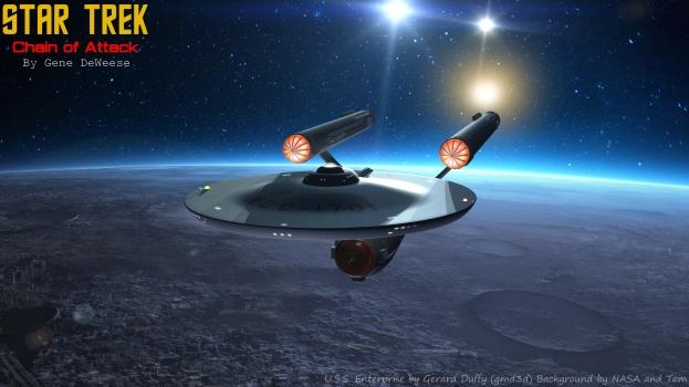 enterprise in orbit Deadworld6