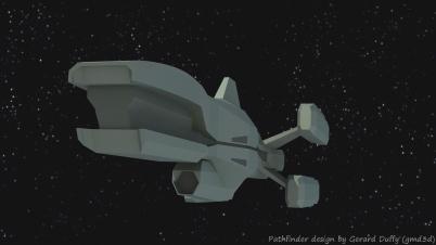 Pathfinder1