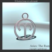 01 Aries Fire