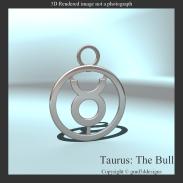 02 Taurus Earth