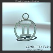03 Gemini Air