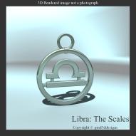 07 Libra Air