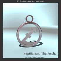 09 Sagittarius Fire