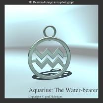 11 Aquarius Air