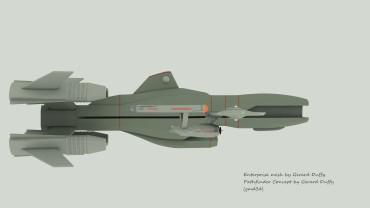 Pathfinder20