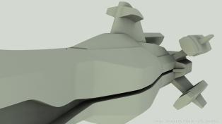 Pathfinder9