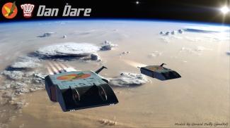 dan-dare11