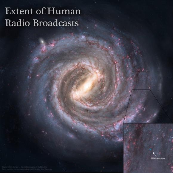 20130115_radio_broadcasts