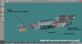 halcyon-3