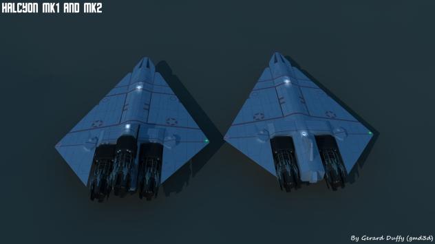 halcon-mk1-and-mk2-a