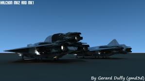 halcon-mk1-and-mk2-b