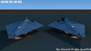 halcon-mk1-and-mk2