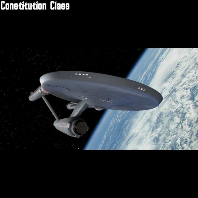 starship-01
