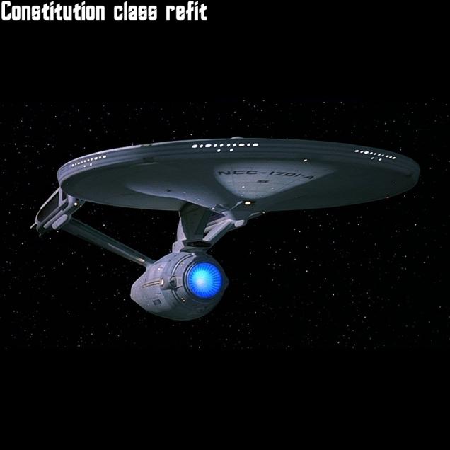 starship-02