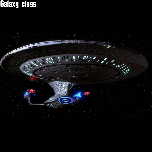 starship-03