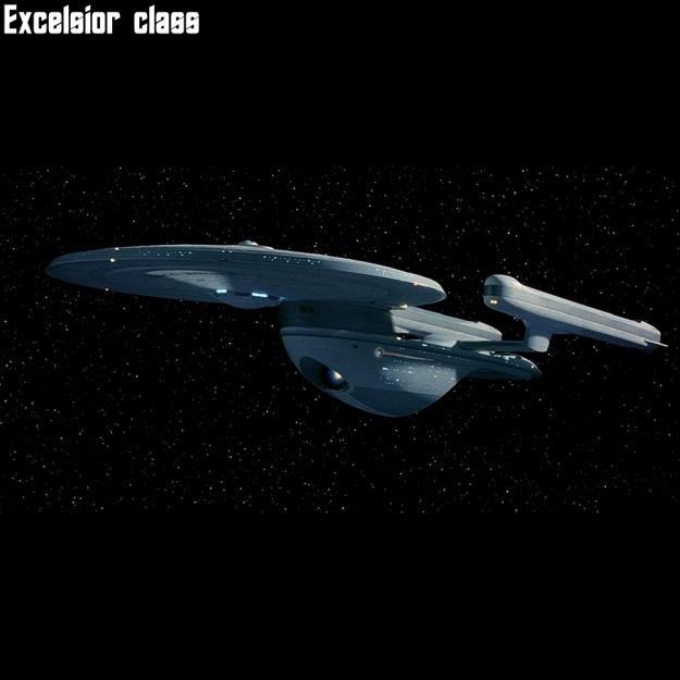 starship-04