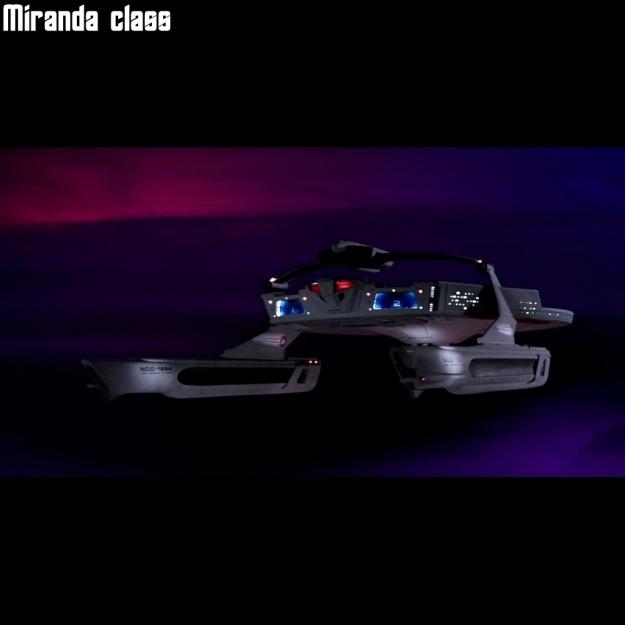 starship-05