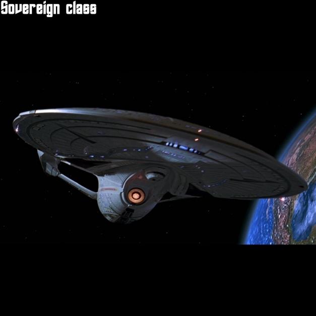 starship-06