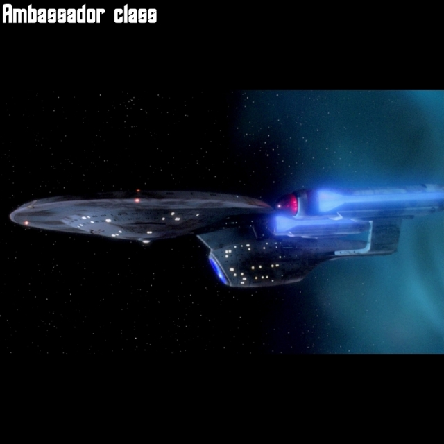 starship-07