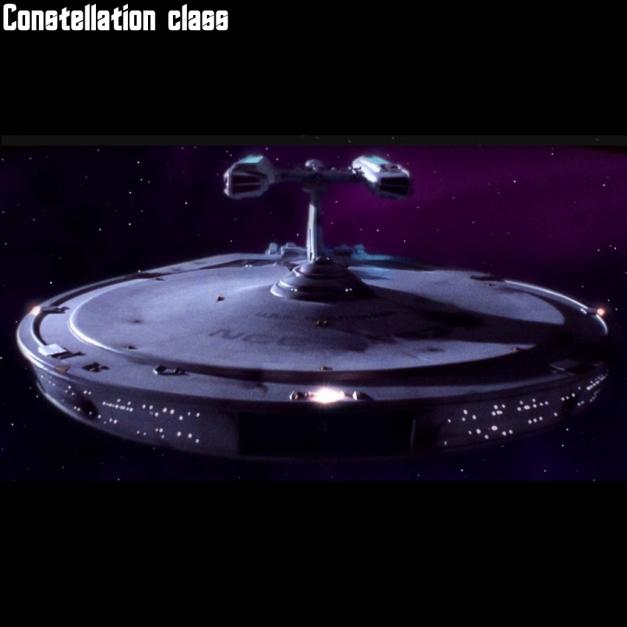 starship-08