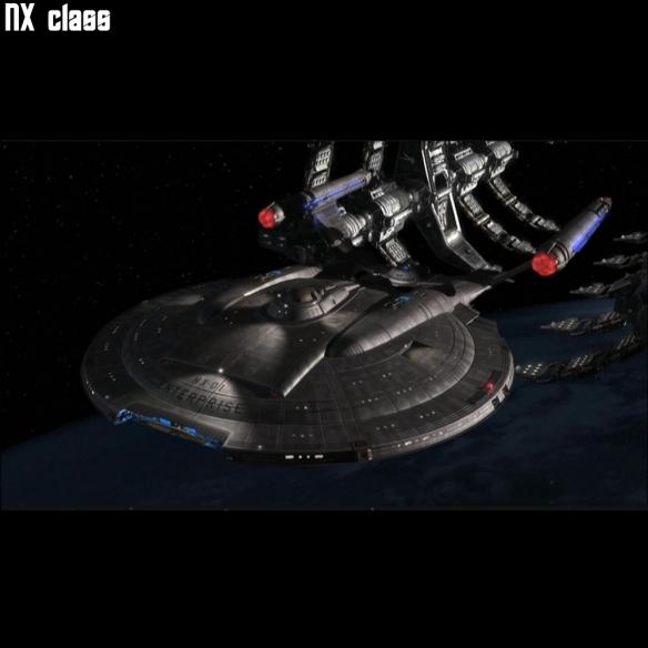 starship-09