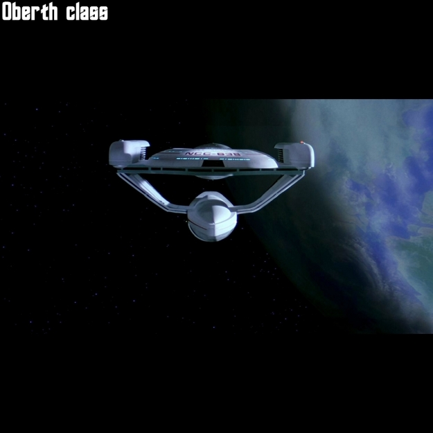 starship-11