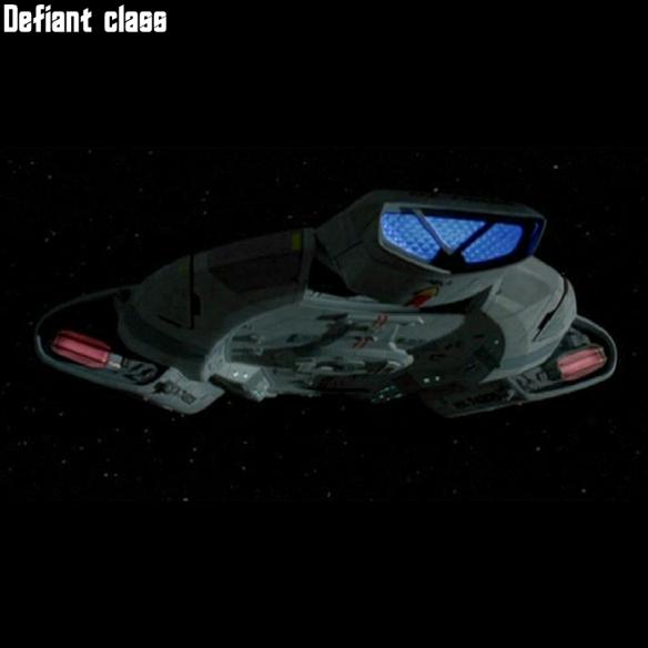 starship-12