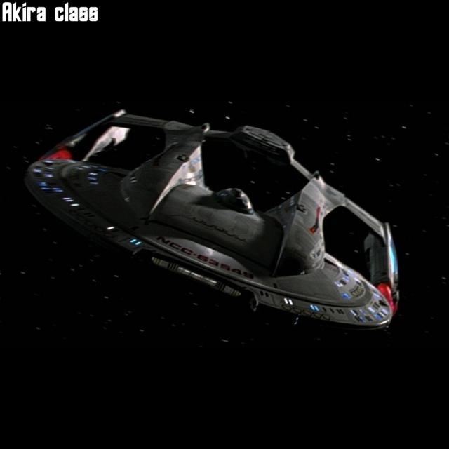starship-13