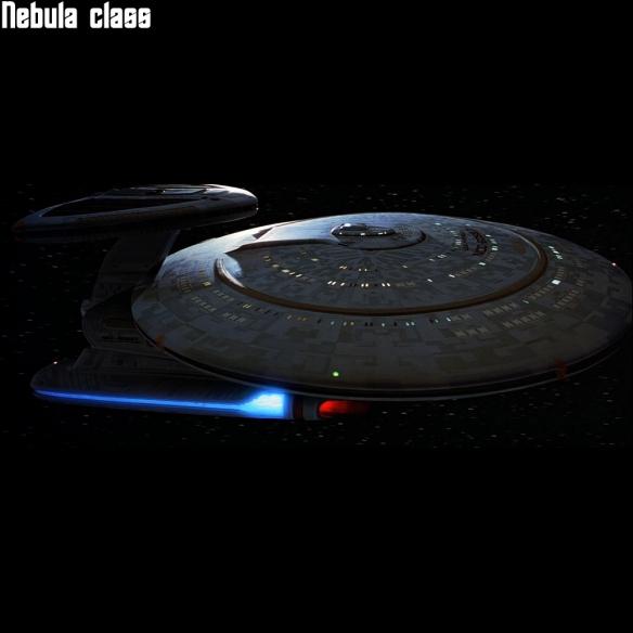 starship-14