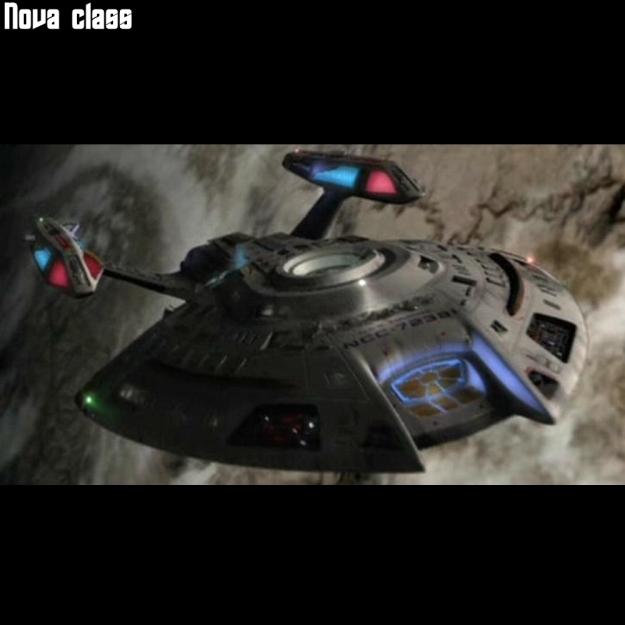 starship-15