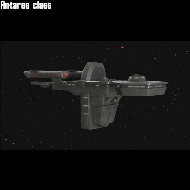 starship-16
