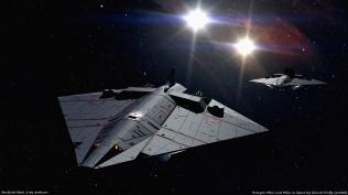 halycon-in-space-1