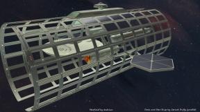dock 14