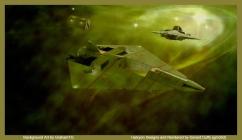 Halycon in Space GrahamTG Rescue5