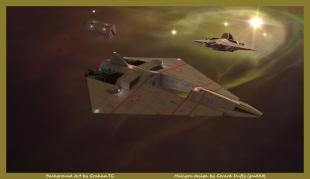 Halycon in Space GrahamTG Rescue7