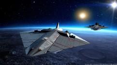Halycon in Space1