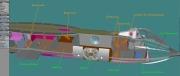 nautilus-cutaway-2017 001