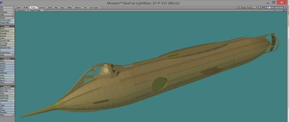 nautilus-cutaway-2017 004