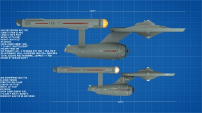 Constitution Class Reimagined labeled (1)