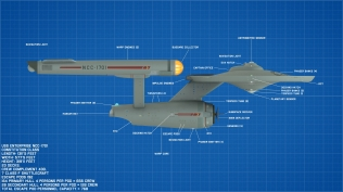 Constitution Class Reimagined labeled (2)