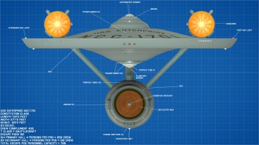Constitution Class Reimagined labeled (3)