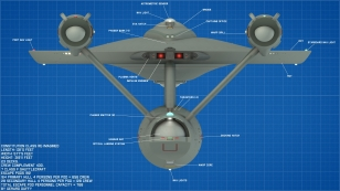 Constitution Class Reimagined labeled (4)