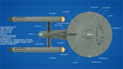 Constitution Class Reimagined labeled (5)