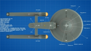 Constitution Class Reimagined labeled (6)