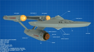 Constitution Class Reimagined labeled (7)