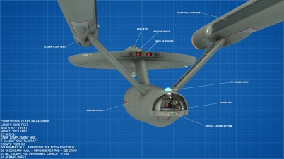 Constitution Class Reimagined labeled (8)