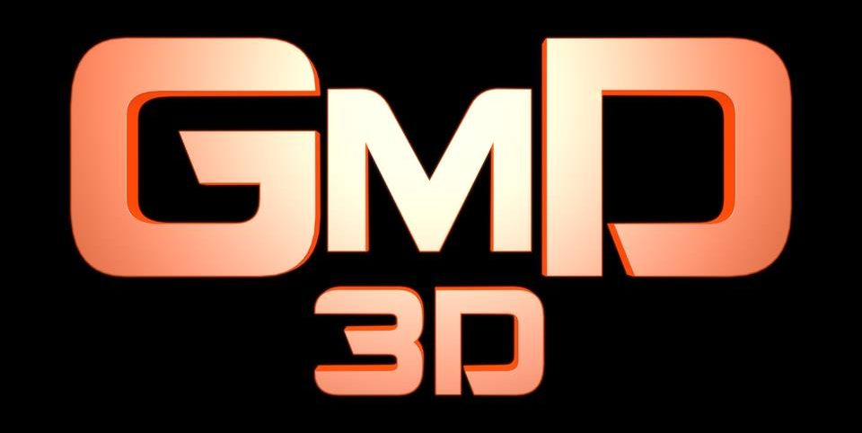 gmd3d Lightwave Designs