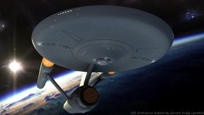 Reimagined Enterprise 2